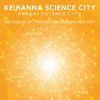 Keihanna Science City - The Outline of The  Plan for Creating New City -