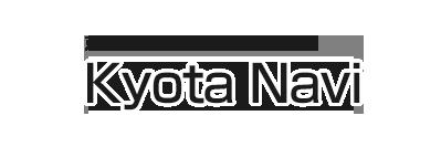 京田辺市産業総合情報サイト