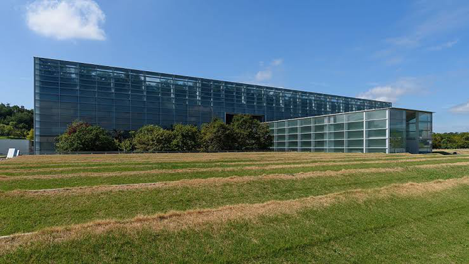 【国立国会図書館関西館からのご案内】11/9、12/7開催「2019アーバンデータチャレンジ京都 in NDL関西館」を開催します