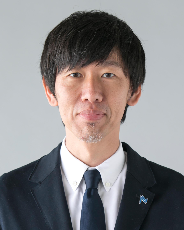 けいはんなビジネスメッセ 中川政七氏特別講演会のご案内
