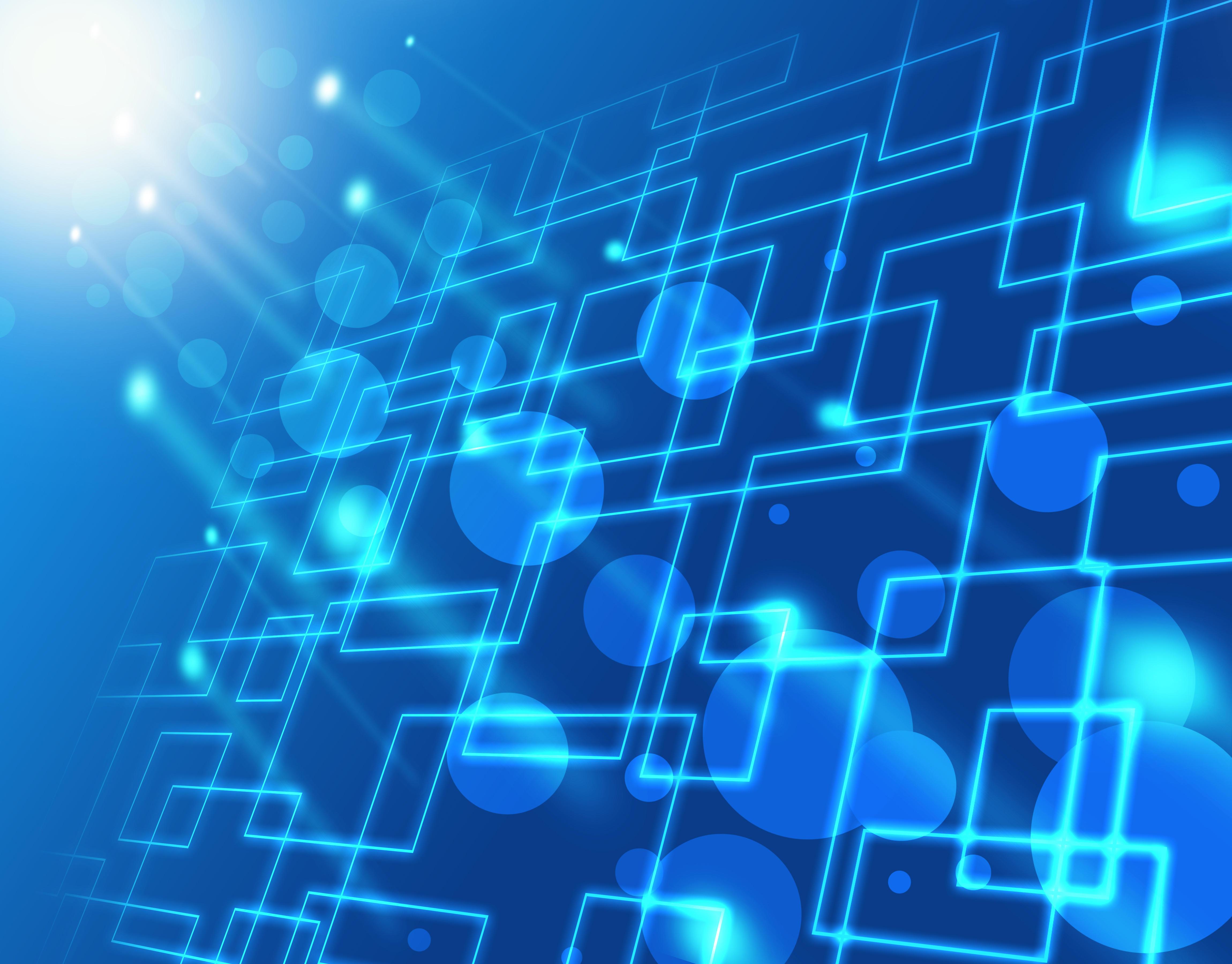 2018ナノ理工学セミナー 「量子の世界とナノテクノロジー」